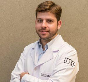 dr-luiz-fernando-lourençone-otorrino