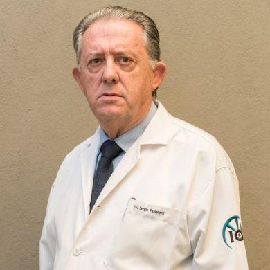 Dr. Sergio Passerotti