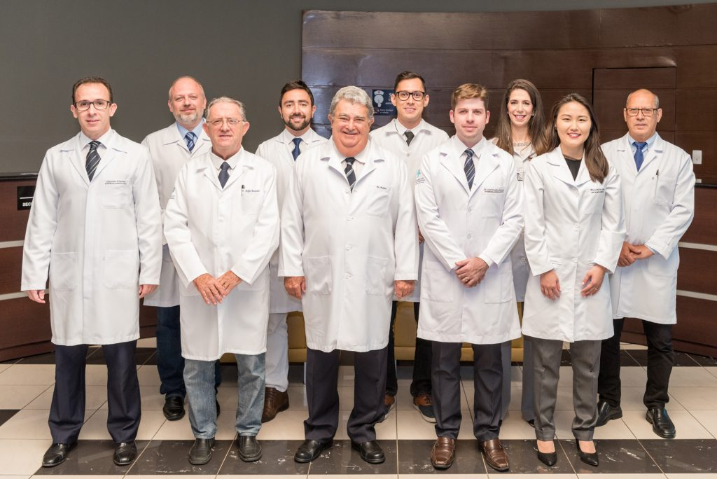 equipe-medicos-iob