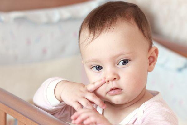 Por que eu preciso fazer lavagem nasal?