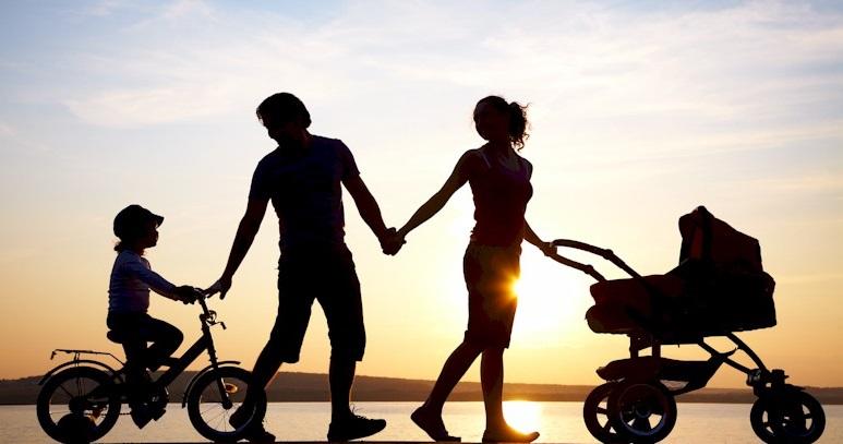 Temperatura alta e atividades ao ar livre requerem precauções à saúde ocular