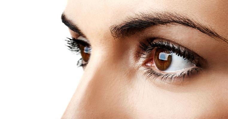 Como se prevenir de um trauma ocular