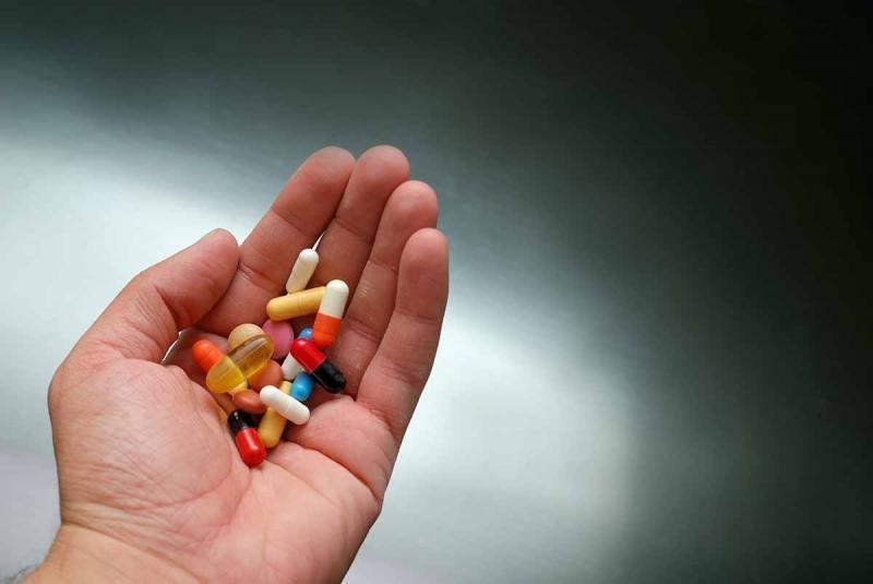 Automedicação pode causar surdez