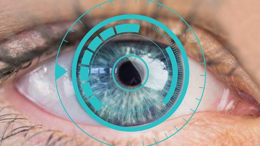Glaucoma: sintomas, tipos, causas e tratamento da doença