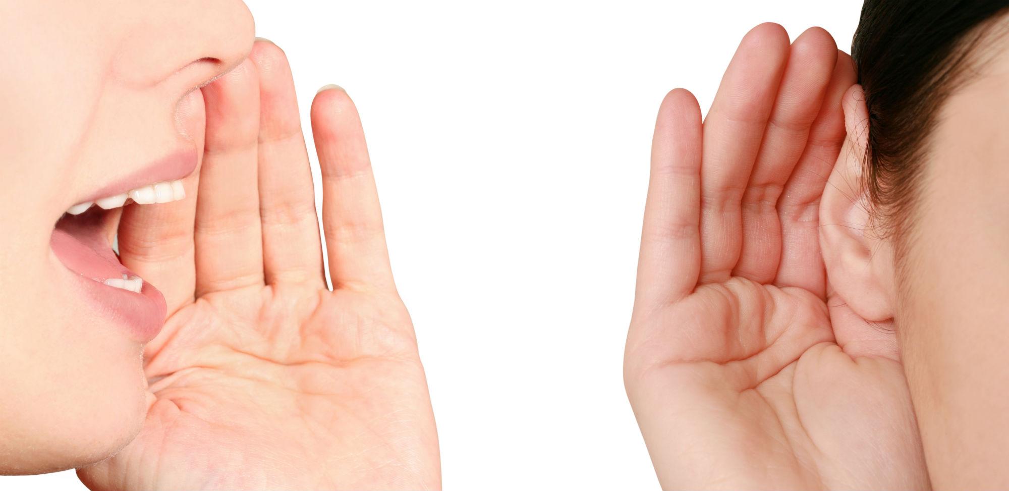 Guia de surdez e como identificar precocemente uma perda auditiva