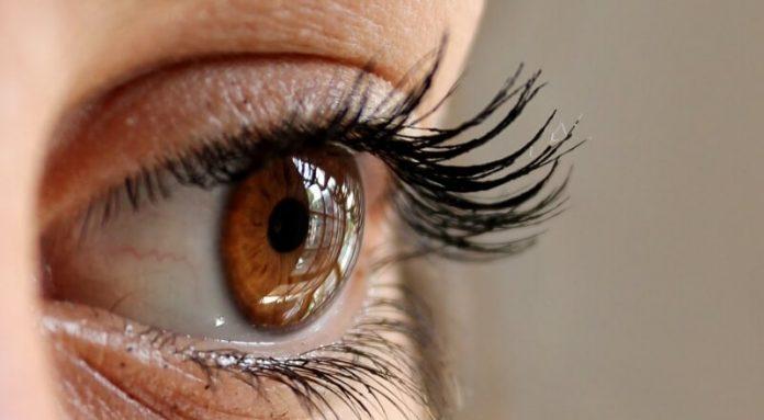 Quais são as principais causas da deficiência visual?