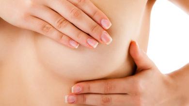 Tratamento da Dor para mulheres com Câncer de Mama