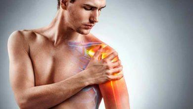 Por que devemos tratar a dor?