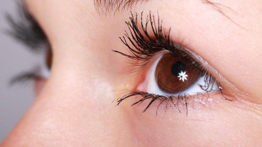 Retinose pigmentar: O que é e como se trata