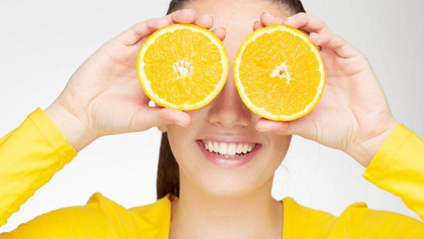 Ter boa visão demanda ações e comportamentos gerados por bons hábitos de saúde
