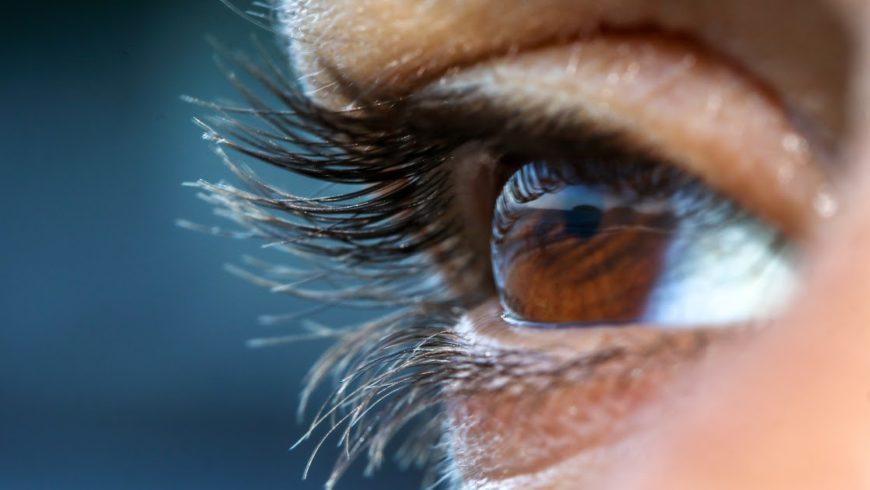 Problemas oftalmológicos em diabéticos