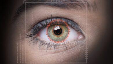 Cientistas brasileiros associam o novo coronavírus a lesões na retina