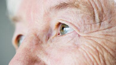 Diabetes e saúde ocular