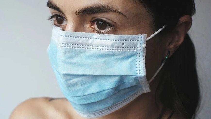 Pós-covid pode causar graves doenças nos olhos